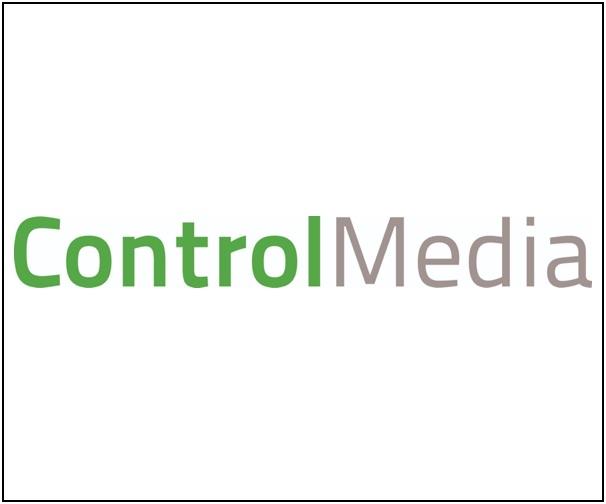 https://www.printmediabanen.nl/wp-content/uploads/2018/05/control-media-nieuwsbrief-logo.jpg
