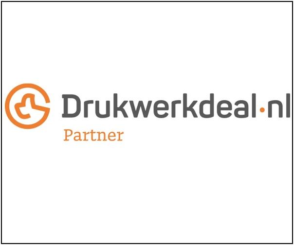 https://www.printmediabanen.nl/wp-content/uploads/2018/05/drukwerkdeal-nl-partner.jpg