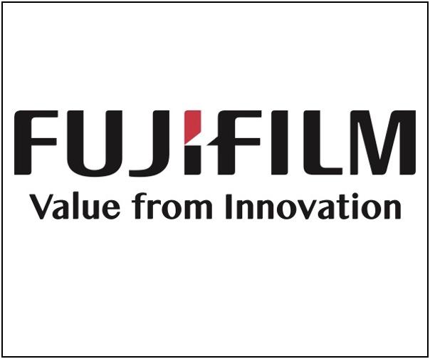 https://www.printmediabanen.nl/wp-content/uploads/2018/05/fujifilm-logo-klein-1.jpg
