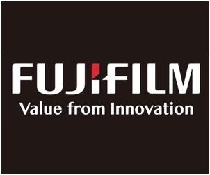 https://www.printmediabanen.nl/wp-content/uploads/2018/05/fujifilm-logo-klein.jpg