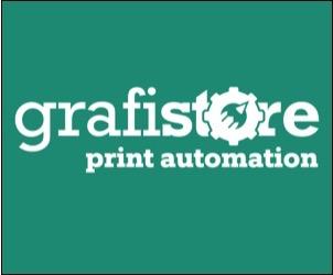 grafistore-pmb-pmt