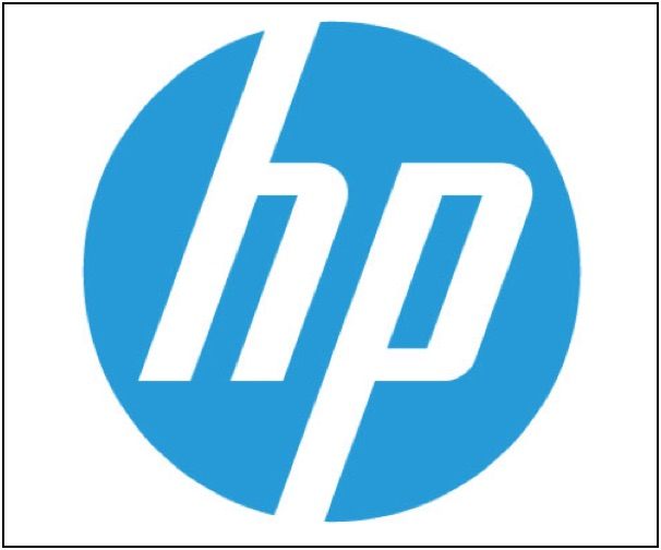 https://www.printmediabanen.nl/wp-content/uploads/2018/05/logo-hp-indigo.jpg