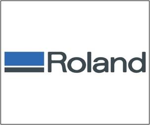 https://www.printmediabanen.nl/wp-content/uploads/2018/05/logo-rolanddg-klein.jpg