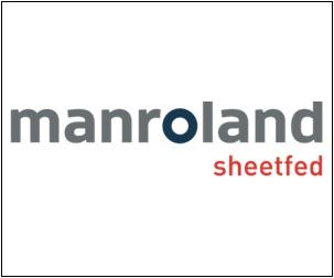 https://www.printmediabanen.nl/wp-content/uploads/2018/05/manroland-pmn-nb.jpg