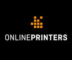 https://www.printmediabanen.nl/wp-content/uploads/2018/05/onlineprinters.jpg