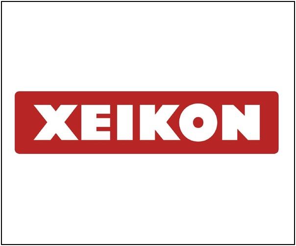 https://www.printmediabanen.nl/wp-content/uploads/2018/05/xeikon-logo-klein.jpg