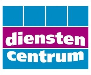 https://www.printmediabanen.nl/wp-content/uploads/2019/07/dienstencentrum1.jpg