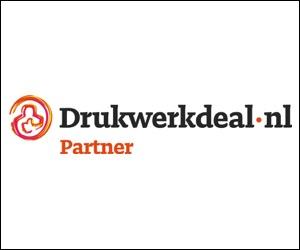 https://www.printmediabanen.nl/wp-content/uploads/2019/07/drukwerkdeal-partner.jpg