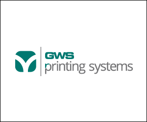 https://www.printmediabanen.nl/wp-content/uploads/2019/07/gws-printing-systems.png