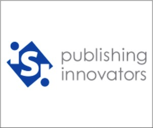 https://www.printmediabanen.nl/wp-content/uploads/2019/07/isi-publishing-innovators.jpg
