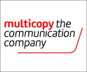 https://www.printmediabanen.nl/wp-content/uploads/2019/07/multicopy-logo.jpg