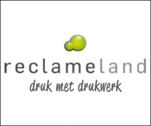 https://www.printmediabanen.nl/wp-content/uploads/2019/07/reclameland.jpg