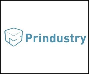 https://www.printmediabanen.nl/wp-content/uploads/2019/08/prindustry.jpg