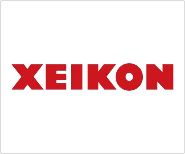 https://www.printmediabanen.nl/wp-content/uploads/2021/02/xeikon-logo.jpg
